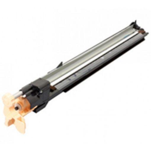 Xerox WC7428 Transfer belt cleaner (Eredeti)