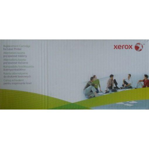 HP Q2612A, HP Utángyártott XEROX Toner