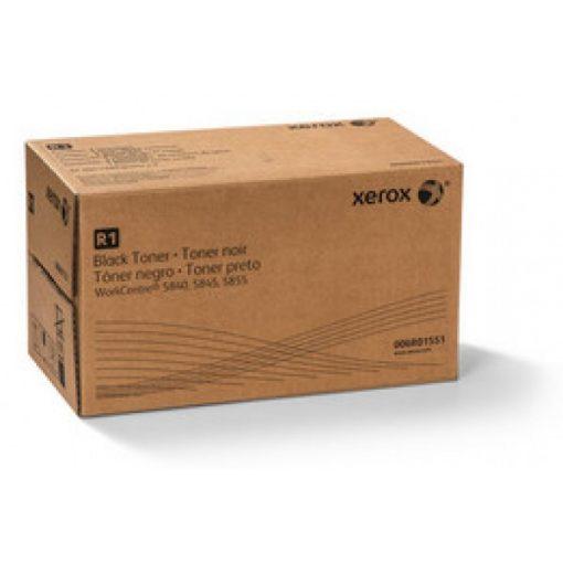 Xerox WorkCentre 5845, 5855 Genuin Black Toner