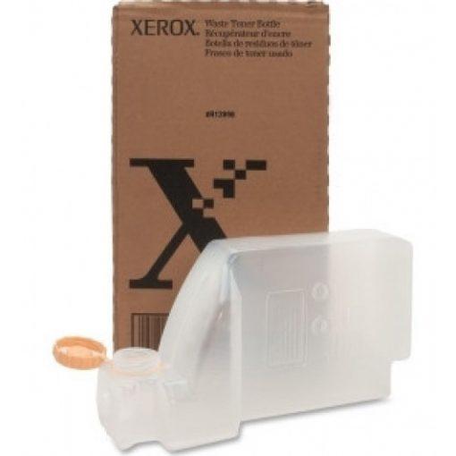 Xerox DC535 Waste Genuin