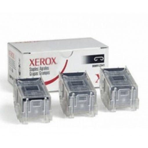 Xerox Tűzőkapocs  8x2K (Genuin) 008R12897