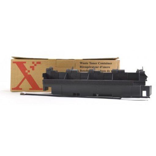 Xerox DC 1632 Waste Eredeti