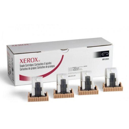 Xerox Tűzőkapocs, 4x5K (Genuin) 008R12925