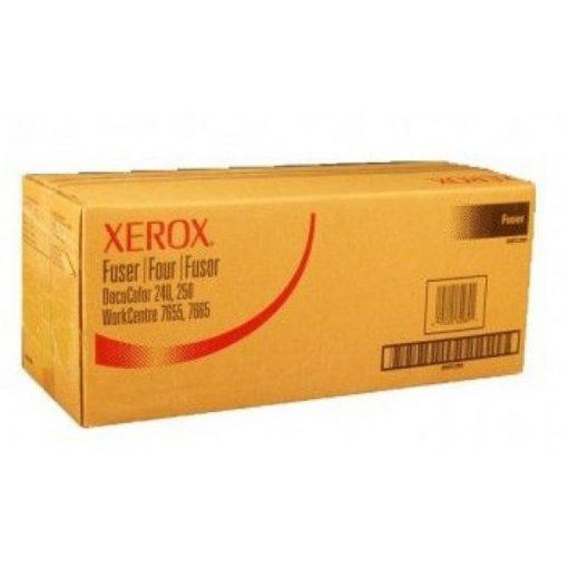 Xerox WC7655/7755 Fuser (Genuin)