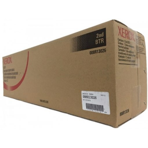 Xerox WC7132 2ND BTR ASSEMBLY (Genuin)