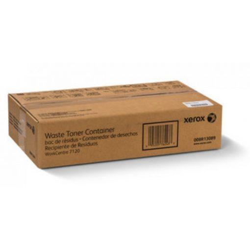 Xerox WorkCentre 7225, 7120 Waste box Eredeti
