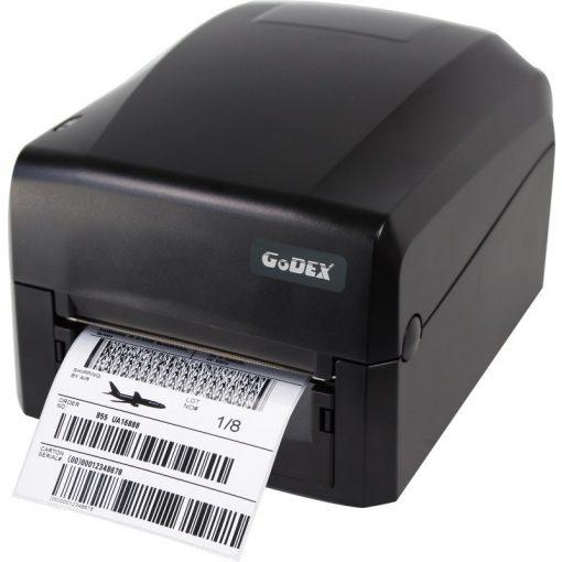 Godex GE300 címkePrinter
