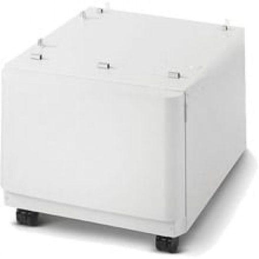 OKI Opció C831 Cabinet