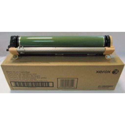 Xerox WorkCentre 7655/7755 Genuin Black Drum