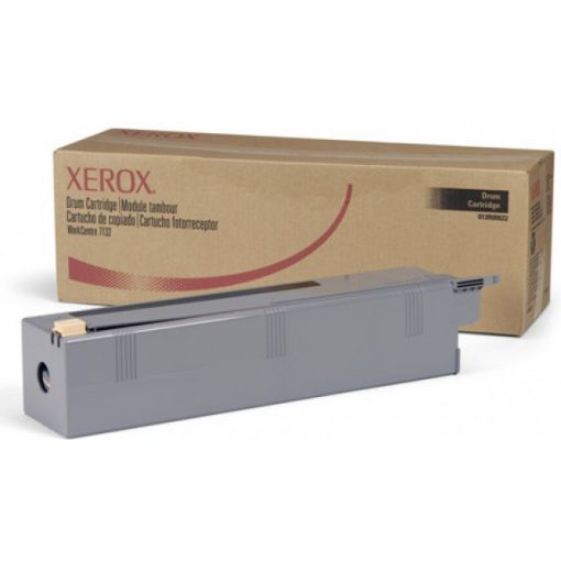 Xerox WorkCentre 7132, 7232 Genuin Drum