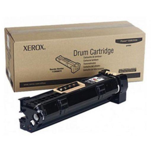 Xerox WorkCentre 5024 unit Genuin Drum