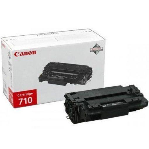 Canon CRG710 Eredeti Toner