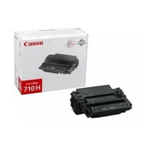 Canon CRG710H Eredeti Toner
