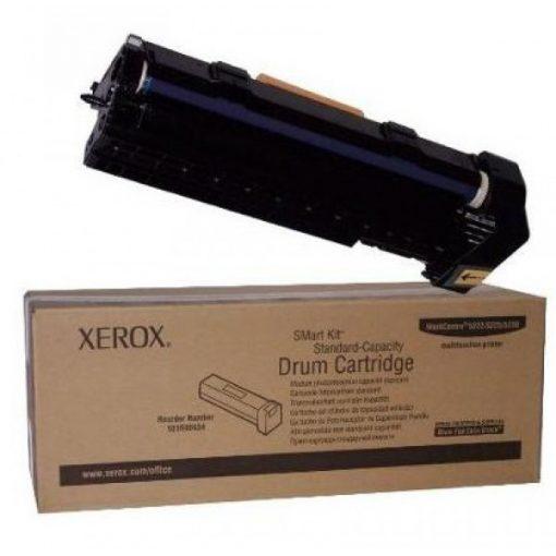 Xerox WorkCentre 5225, 5230 55K Genuin Drum