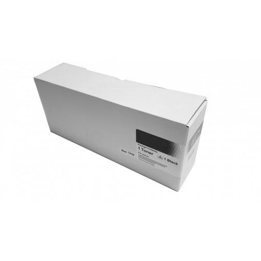 XEROX 3052, 3215, 3225, 3260 Utángyártott White Box Dobegység