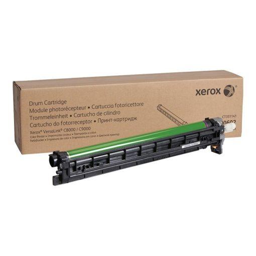 Xerox Versalink C8000 Genuin Drum