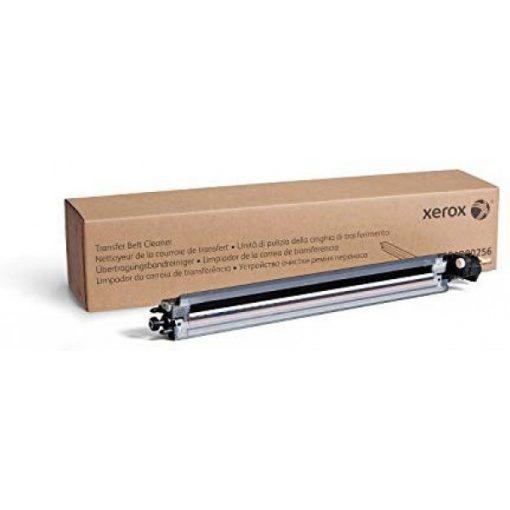 Xerox Versalink C8000/C9000 Belt Cleaner (Genuin)