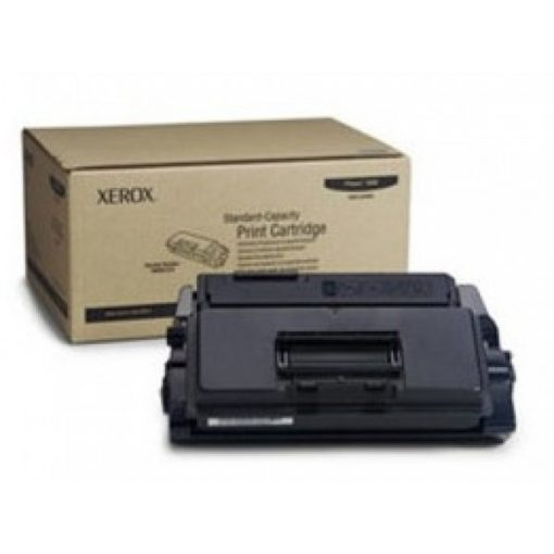 Xerox Phaser 3600 7K Genuin Black Toner