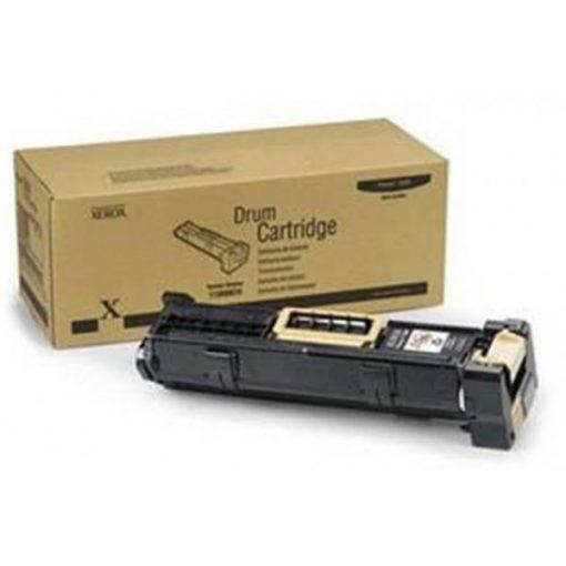 Xerox WorkCentre 5225, 5230 20K Genuin Black Toner
