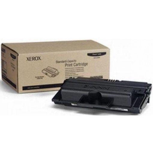 Xerox Phaser 3435 4K Genuin Black Toner