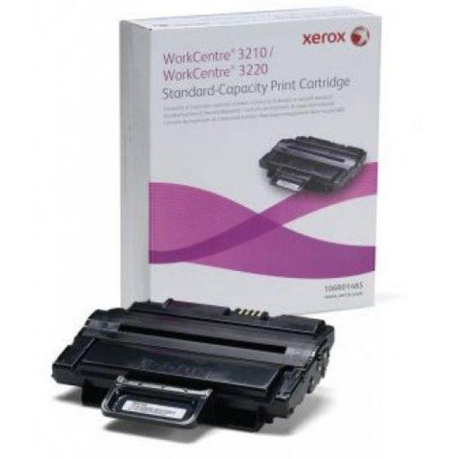 Xerox WorkCentre 3220 2K Genuin Black Toner