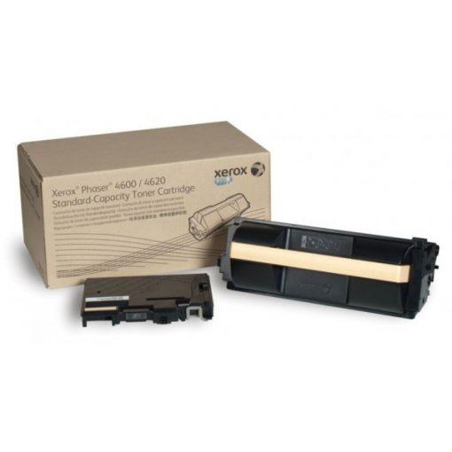 Xerox Phaser 4600, 4622 13K Genuin Black Toner