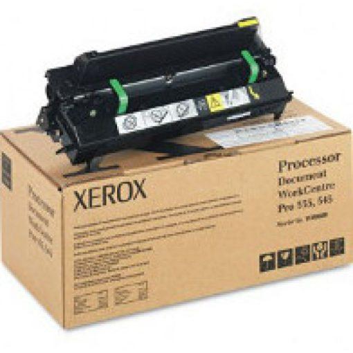 Xerox DC535 unit Eredeti Dobegység