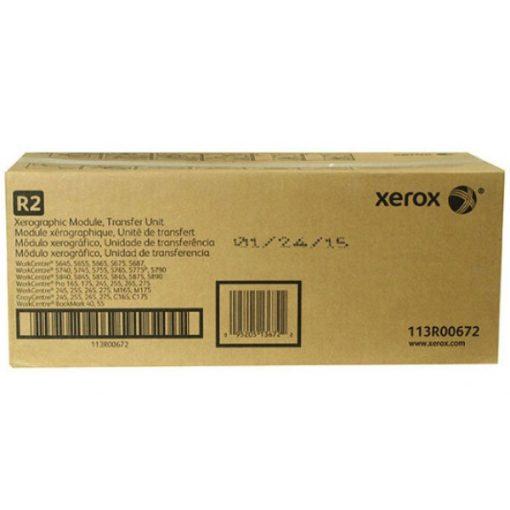 Xerox WorkCentre 232 unit Eredeti Dobegység
