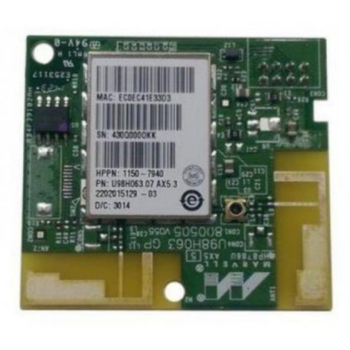 HP 1150-7940 Wireless module ( For Use)