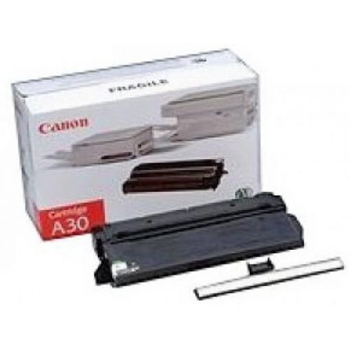 Canon FCA30 Eredeti Toner