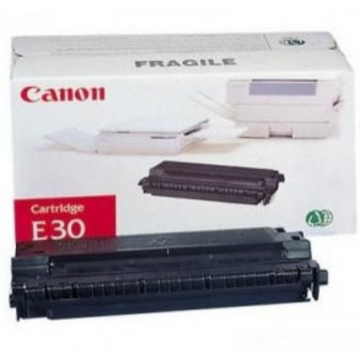 Canon FCE30 Eredeti Toner