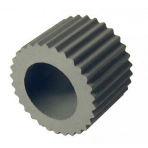 15020768 Roller (KATUN) /FB5 3435/ *