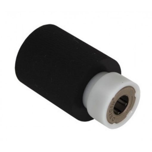 Kyocera 302F906230 Pickup roller CT PLATINUM (FOR USE)