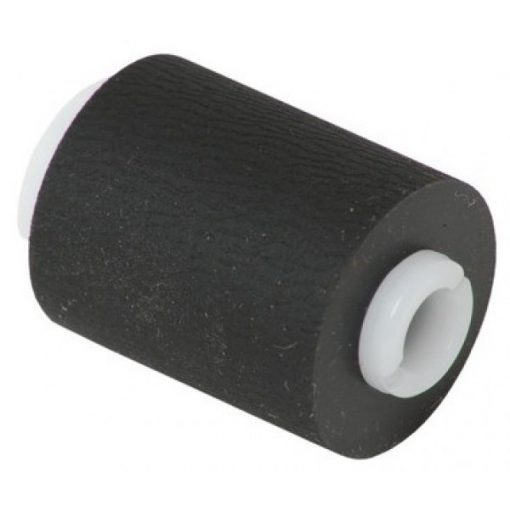 KYOCERA 302K906350 Feed roller CT