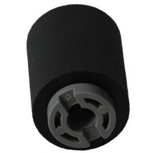 KYOCERA 302K906370 Pick up roller CT (FORUSE)
