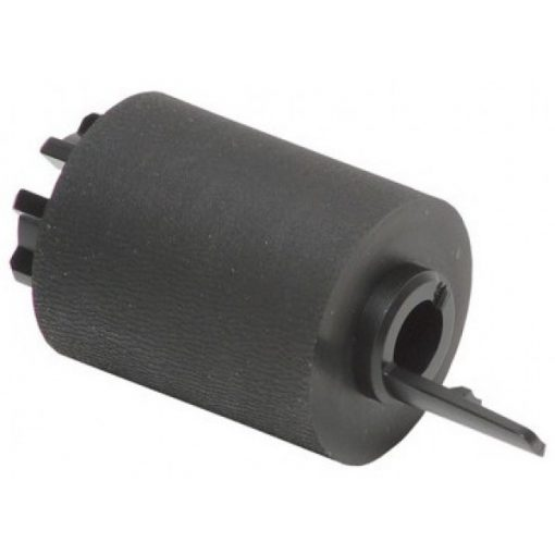 KYOCERA 302N406040 Separation roller SD (For Use)