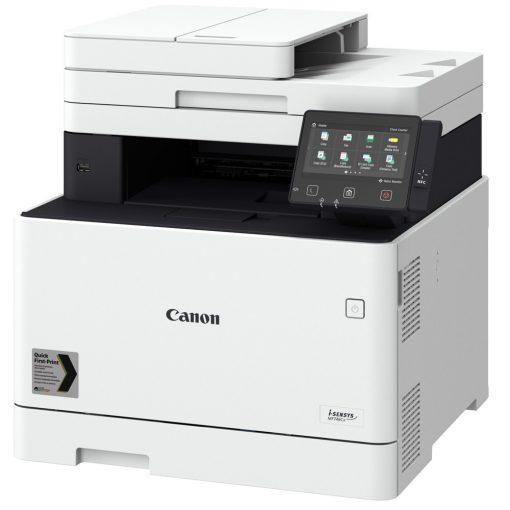 Canon MF746Cx Színes MFP