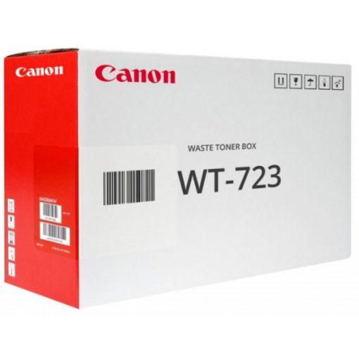 Canon WT723 szemetes LBP7780  szemetes