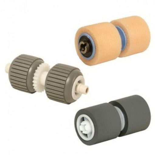CA 4009B001AA Roller kit DR6050/DR9050 CT (For Use)
