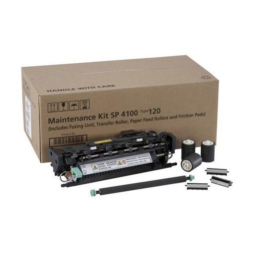 Ricoh SP4100, 4210 maintenence kit 406643 Genuin