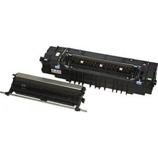 Ricoh SPC320DN, SPC340DN Maintenance kit Type320 Genuin