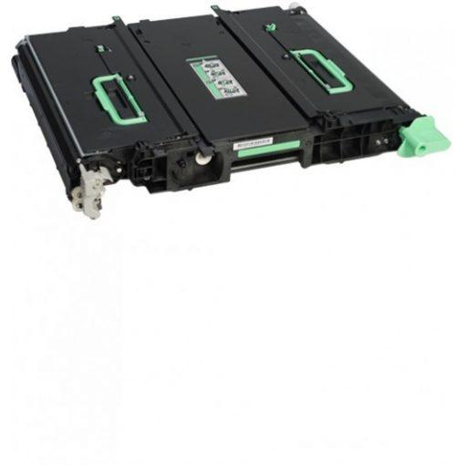 Ricoh SPC830/831 belt Type830 Genuin