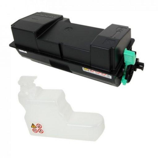 Ricoh MP601 Print Genuin Black Toner