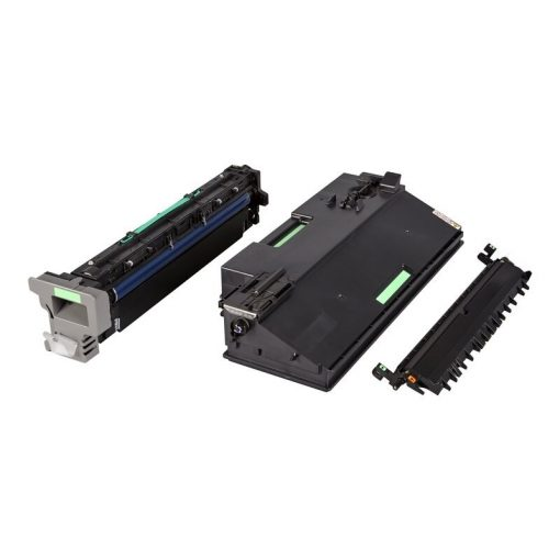 Ricoh SP8400DN Maintenance kit A Genuin Toner