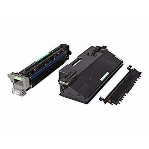 Ricoh SP8400DN Maintenance kit B Genuin