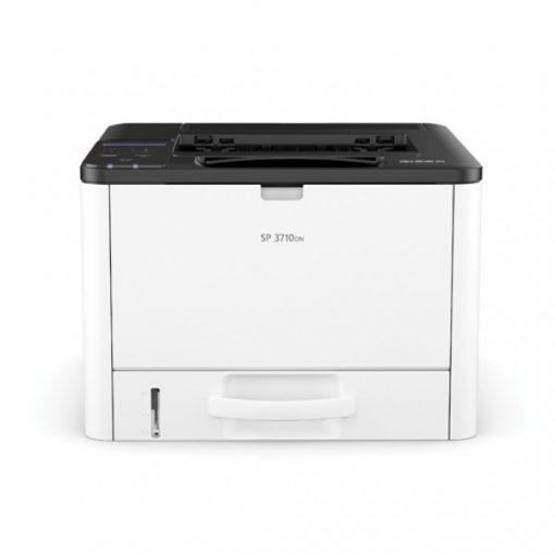 Ricoh SP3710DN Printer