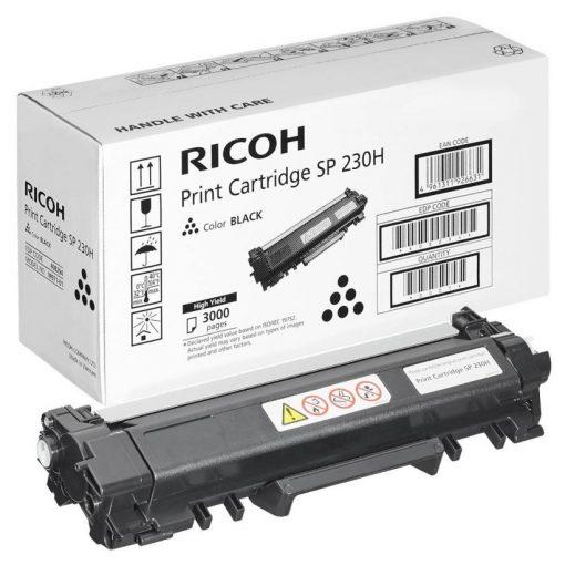 Ricoh SP230H Genuin Toner