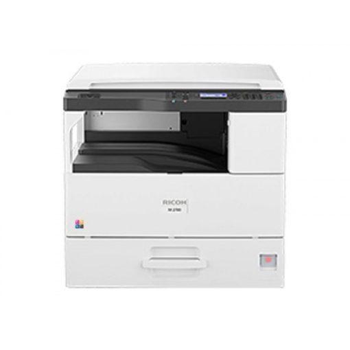 Ricoh M2700 mono A3 Multifunkciós Printer