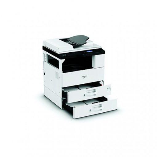 Ricoh M 2701 mono A3 Multifunkciós Printer ARDF-fel