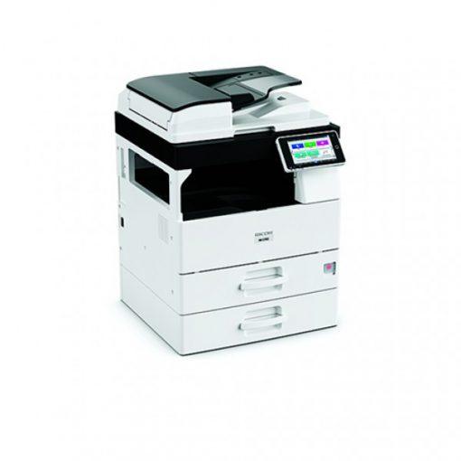 Ricoh IM 2702 mono A3 Multifunkciós Printer ARDF-fel